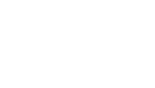 Carlskrona Bryggeri AB